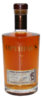 Rum Opthimus 15 Years 38° 70 cl