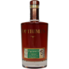 Rum Opthimus 15 Years Port Finish 43° 70 cl