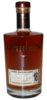 Rum Opthimus 18 Years 38° 70 cl