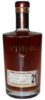 Rum Opthimus 21 Years 38° 70 cl