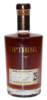 Rum Opthimus 25 Years 38° 70 cl