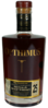 Rum Opthimus 25 Years Whisky Barrel 43° 70 cl