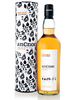 Whisky anCnoc Peter Arkle Edition 46° 70 cl