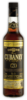 Rum Cubaney Exquisito XO 21 Jahre 38° 70 cl