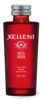 Xellent Swiss Vodka 40° 70 cl