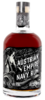 Austrian Empire Navy Rum Reserva 1863 40° 70 cl