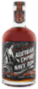 Austrian Empire Navy Rum 18 Years 40° 70 cl