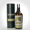 Rum Kill Devil Cuba 17 Years 46° 70 cl