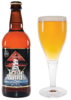 Bier Cairngorm Brewery Trade Winds 50 cl