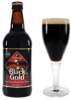 Bier Cairngorm Brewery Black Gold 50 cl