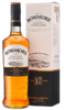 Whisky Bowmore 12 Years 40° 70 cl