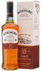 Whisky Bowmore 15 Years Darkest 43° 70 cl