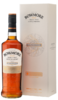 Whisky Bowmore Springtide Single Malt 54.9° 70 cl