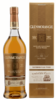 Whisky Glenmorangie Nectar D'Or Sauternes Cask 46° 70 cl