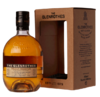 Whisky Glenrothes Select Reserve 43° 70 cl