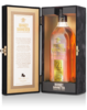 Whisky Hankey Bannister 21 years 40° 70 cl