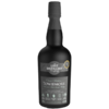 Whisky Towiemore The Lost Distillery Classic 43° 70 cl