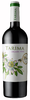 Tarima Organic Monastrell Alicante DO 2017 75 cl