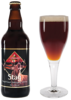 Bier Cairngorm Brewery Stag 50 cl
