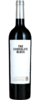 The Chocolate Block Franschhoek 2017 75 cl