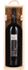 Amaranta Montepulciano d'Abruzzo DOP 2015 Magnum 150 cl In Holzkiste
