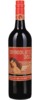 "Chocolate Box Cabernet Sauvignon ""Truffle Chocolate"" 2014 75 cl"