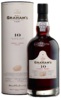 Portwein Graham's 10 Years Tawny 20° 75 cl