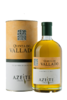 Olivenöl Quinta do Vallado Azeite Virgem Extra 50 cl