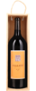 Quinta do Vallado Douro DOC 2013 MAGNUM 150 cl