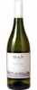 MAN Chenin Blanc Free-Run Steen 2015 75 cl