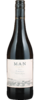 MAN Pinotage Bosstok Coastal Region 2014 75 cl