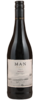 MAN Family Wines Shiraz Skaapfeld 2014 75 cl