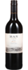 MAN Family Wines Merlot Jan Fiskaal 2015 75 cl