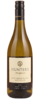 Hunter's Sauvignon Blanc Marlborough 2015 75 cl