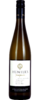 Hunter's Gewürztraminer Marlborough 2016 75 cl