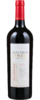 Alta Vista Alizarine Single Vinyard Malbec 2012 75 cl