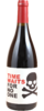 Finca Bacara Time waits for no one 2016 75 cl