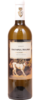 Mulderbosch Faithful Hound White 2014 75 cl