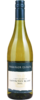 Palliser Sauvignon Blanc Martinborough 2018 75 cl