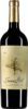 Juan Gil Monastrell Gold Label 4 Meses 2015 75 cl