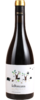 La Boscana white Costers del Segre DO 2016 75 cl