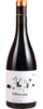 La Boscana red Costers del Segre DO 2015 75 cl