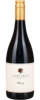 Vasse Felix Shiraz Margaret River 2014 75 cl