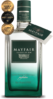 Mayfair London Dry Gin 43° 75 cl