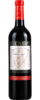 Care Roble Cariñena DO 2017 75 cl
