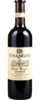 Changyu Noble Dragon Red Wine Yantai 75 cl