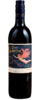 Cycles Gladiator Cabernet Sauvignon Lodi 2013 75 cl