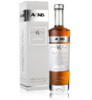 Cognac ABK6 VS Pure Single 40° 70 cl