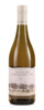 Waterkloof Circle of Life White 2013 75 cl