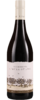 Waterkloof Circle of Life Red 2014 75 cl